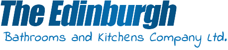 The Edinburgh Bathrooms & Kitchens Company