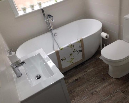 Edinburgh Bathrooms And Kitchens Ltd Fitters Installers Design Suppliers