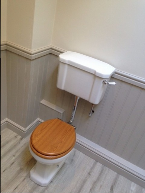 Grahams bathrooms edinburgh 28 images grahams for Bathroom suppliers edinburgh