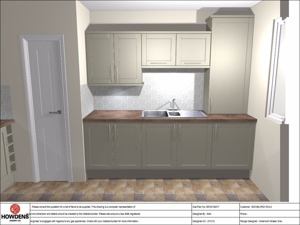 edinburgh kitchens,fitters,installers,designers,suppliers